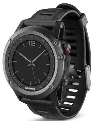 Garmin Fenix 3 Gray. Chytré hodinky ... ced5a83106
