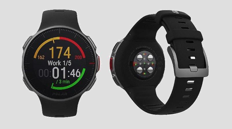 Jak vybrat sportovní hodinky a sporttester - SportiGo.cz 74a60693da2
