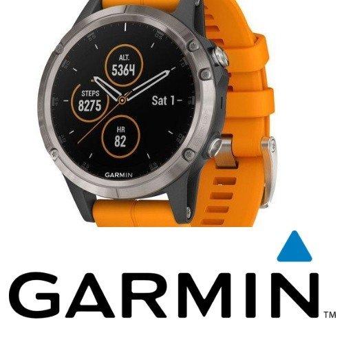 Katalog sporttesterů a sportovních hodinek  6965231058