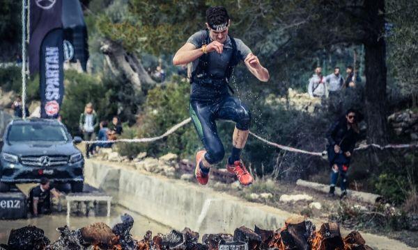 Jak se kvalifikovat na MS Spartan Trifecta 2020 a Spartan Mistrovství Evropy 2020