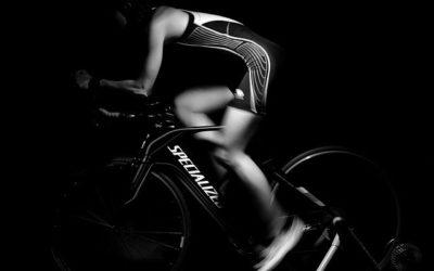 Návod:  Jak vybrat cyklotrenažér